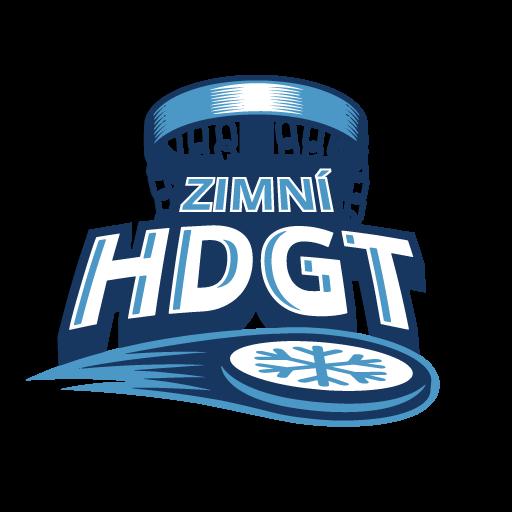 hrajDiscgolf.cz